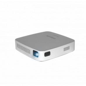 Proiettore Tascabile Philips PPX5110 LED RGB 100 ANSI Grigio