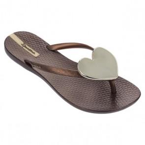 Sandali da Donna Rider Fashion II Femj Marrone (Taglia 41-42)