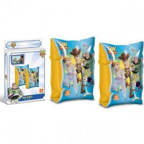 Manicotti Toy Story (15 x 25 cm)