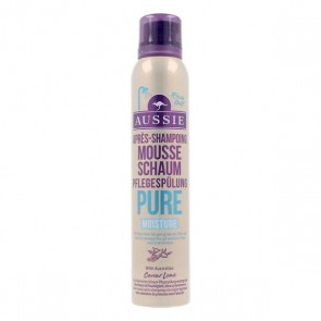Balsamo Pure Locks Aussie (180 ml)