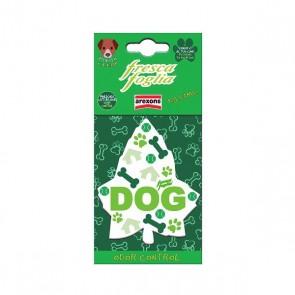 Deodorante per la Macchina Petronas Foglia Balsamic Animali Domestici