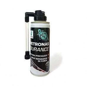 Riparazione della Foratura Petronas (200 ml)