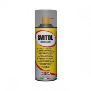 Olio Motore Svitol (200 ml)