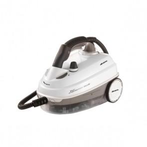 Pulitore a Vapore Ariete 4142 1,6 L 5 bar 1500W Bianco