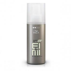 Gel Fissante Extraforte Eimi Wella (150 ml)