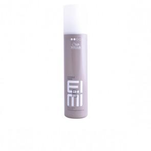 Spray Fissante Eimi Flexible Wella (250 ml)