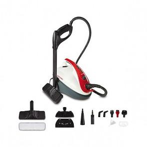 Scopa Elettrica a Vapore POLTI PTEU0268 1,6 L 3 bar 1800W