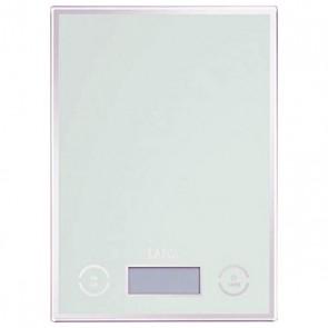 Acquistare Bilancia da Cucina LAICA KS1050 LCD Bianco