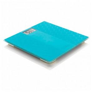 Bilancia Digitale da Bagno LAICA PS1070B 180 Kg Azzurro