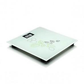 Bilancia Digitale da Bagno LAICA PS1072 LCD