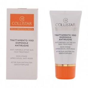 Trattamento Antirughe After Sun Collistar (50 ml)