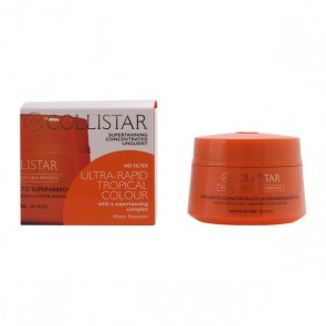 Abbronzante Perfect Tanning Collistar (150 ml)