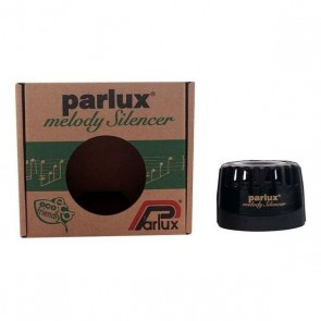 Silenziatore per Asciugacapelli Parlux