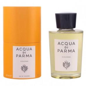 Profumo Uomo Acqua Di Parma Acqua Di Parma EDC 180 ml