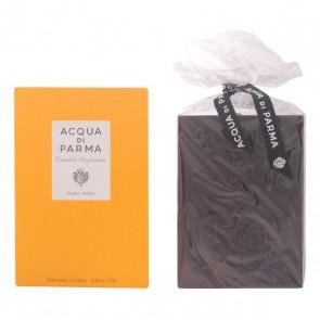 Candela Profumata Cube 11 Amber Black Acqua Di Parma