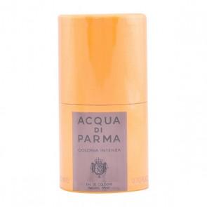 Profumo Uomo Colonia Intensa Acqua Di Parma EDC (20 ml)