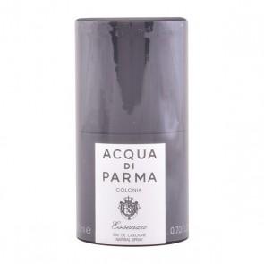 Profumo Uomo Colonia Essenza Acqua Di Parma EDC (20 ml)