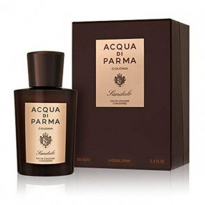 Profumo Uomo Sandalo Acqua Di Parma EDC 100 ml