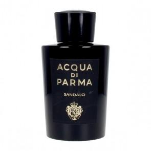 Profumo Uomo Acqua Di Parma EDC (180 ml)