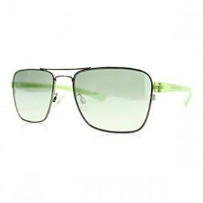 Occhiali da sole Uomo Benetton BE83103