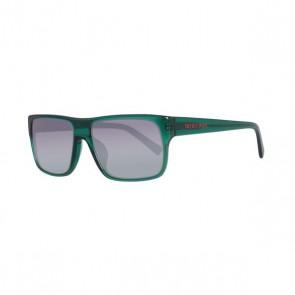 Occhiali da sole Uomo Benetton BE903S02
