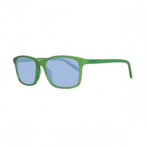 Occhiali da sole Uomo Benetton BN230S83