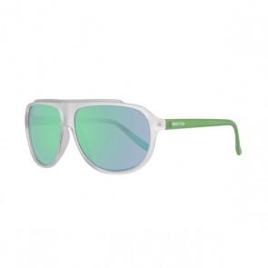 Occhiali da sole Uomo Benetton BE921S02