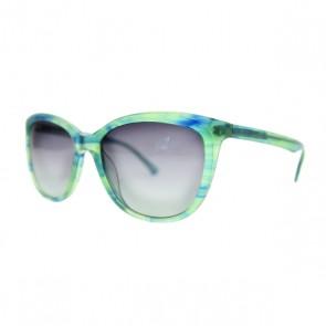Occhiali da sole Donna Benetton BE956S02