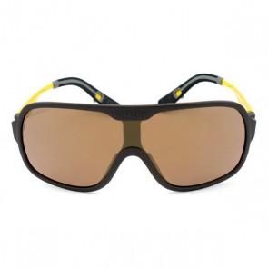 Occhiali da sole Uomo Zero RH+ RH845S13 (138 mm)