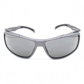 Occhiali da sole Uomo Zero RH+ RH844S12 (65 mm)