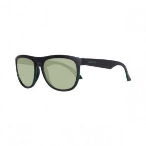 Occhiali da sole Uomo Benetton BE993S01