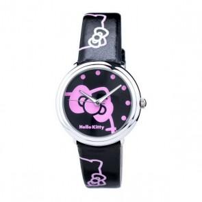 Orologio Bambini Hello Kitty HK7131L-05 (35 mm)