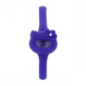 Orologio Bambini Hello Kitty HK7123L-16 (27 mm)