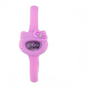 Orologio Bambini Hello Kitty HK7123L-09 (27 mm)