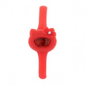 Orologio Bambini Hello Kitty HK7123L-18 (27 mm)
