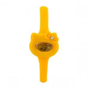 Orologio Bambini Hello Kitty HK7123L-08 (27 mm)