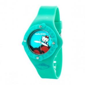 Orologio Bambini Hello Kitty HK7158LS-13 (40 mm)