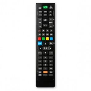Telecomando Universale per Sony Engel MD0029 Nero