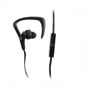 Auriculari Sportivi con Microfono Ewent EW3559