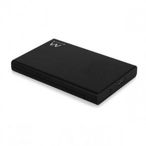 "Scatola Esterna Ewent EW7044 2.5"" HD/SSD USB 3.0"