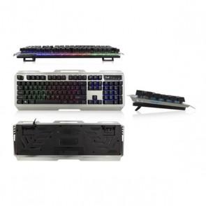 Tastiera per Giochi Ewent PL3312