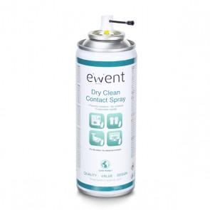 aspiratore Dry Clean Ewent EW5614 200 ml