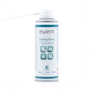 aspiratore Cooling Spray Ewent EW5616 200 ml
