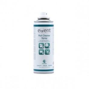 Detergente per Guarnizioni di Gomma Ewent EW5617 (200 ml)