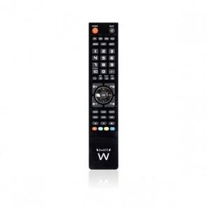Telecomando Universale Ewent EW1570 Nero
