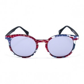 Occhiali da sole Donna Italia Independent IS019-FLI-FLG (52 mm)