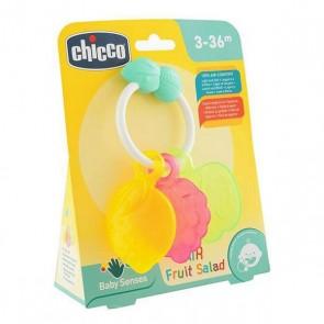 Dosatore per Bambini Air Fruit Salad Chicco