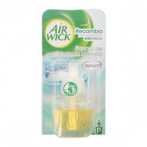 Ricariche Per Diffusore Elettrico Nenuco Air Wick (19 ml)