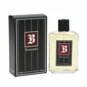 Acqua di Colonia Brummel Puig (125 ml)
