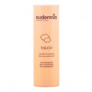 Talco Eudermin (200 g)